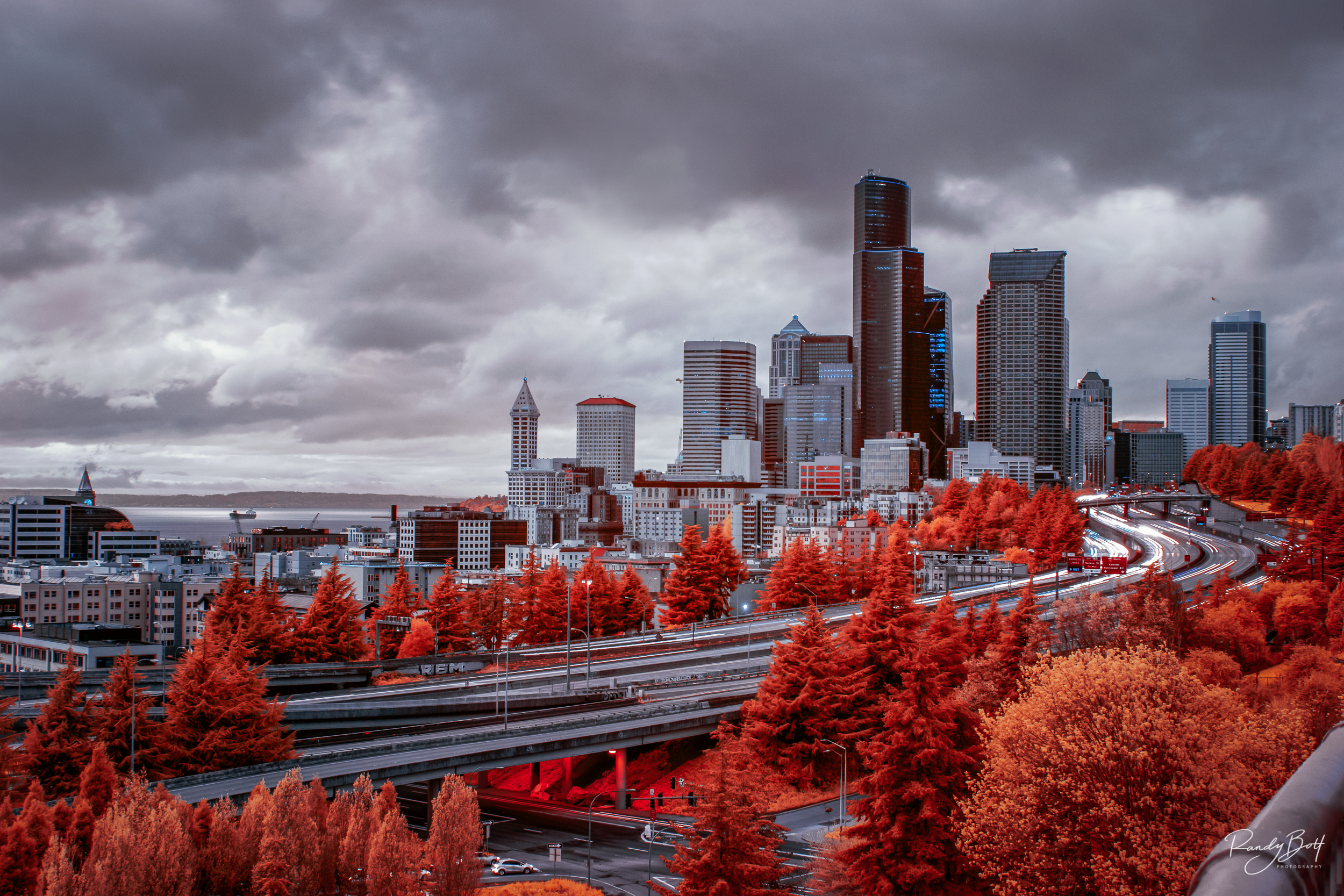 12th Ave Bridge IR 1.jpg