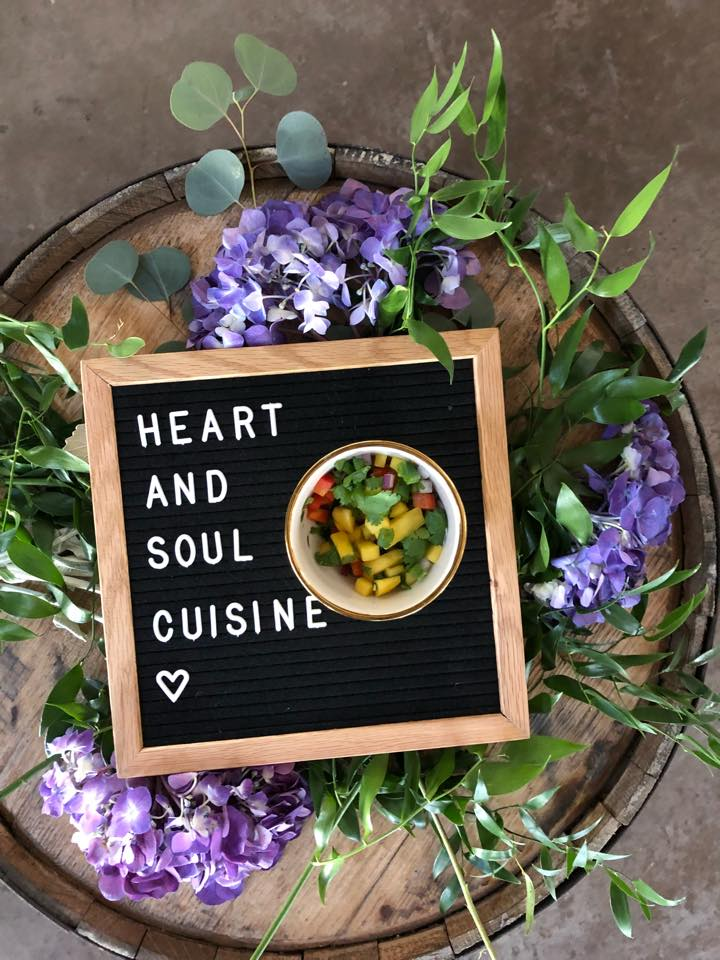 Heart and Soul Cuisine 2.jpg