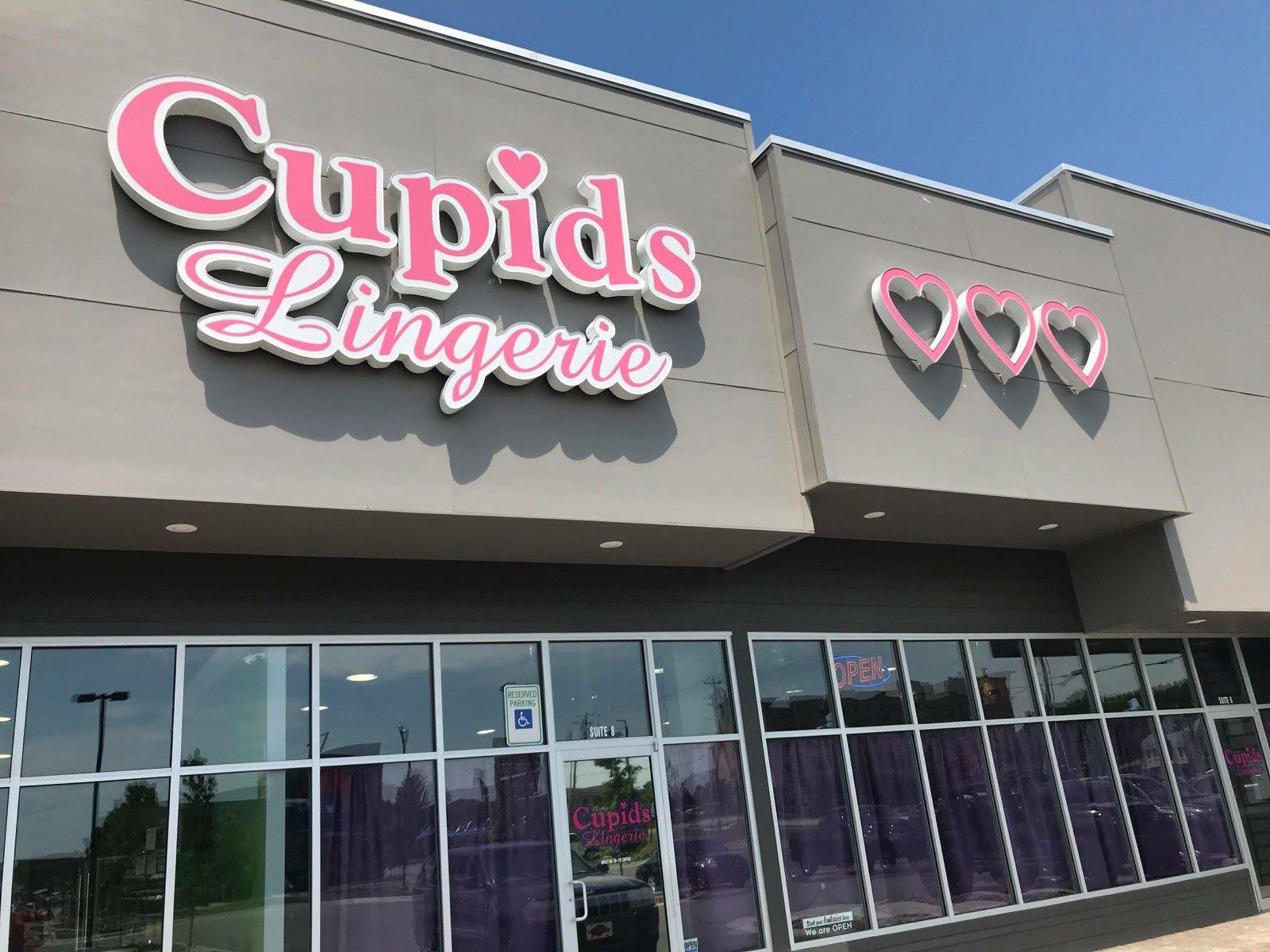 exterior_cupids-lingerie_nwa.jpeg