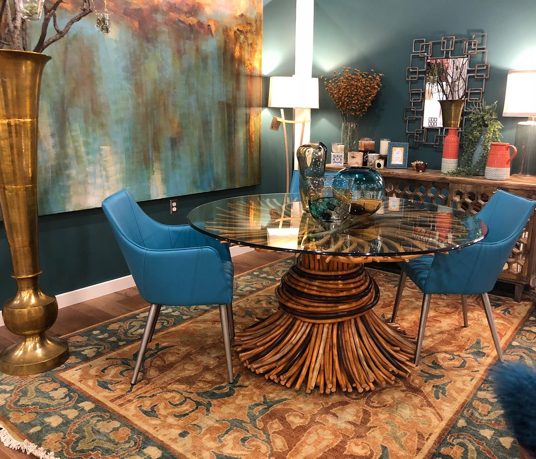 Southern Loft Furniture