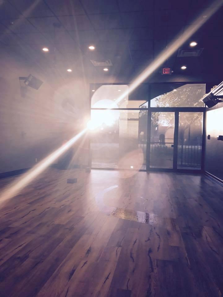 yoga-studio_bee-well-yoga_nwa.jpg
