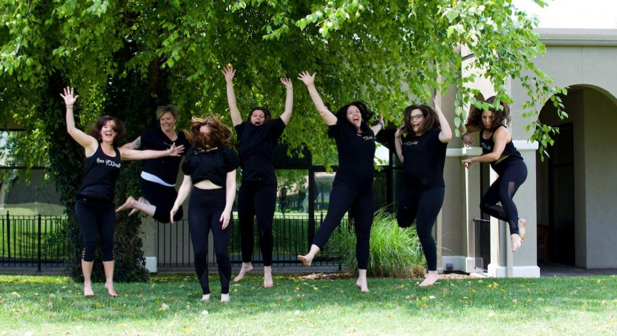 jumping-teachers_bee-well-yoga_nwa.jpg
