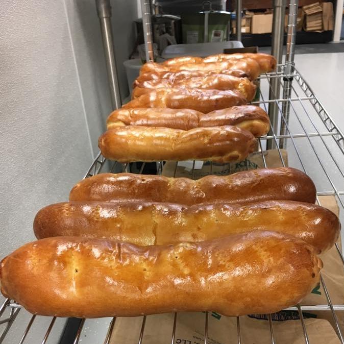 bread-on-rack_rockin-baker_nwa.jpg