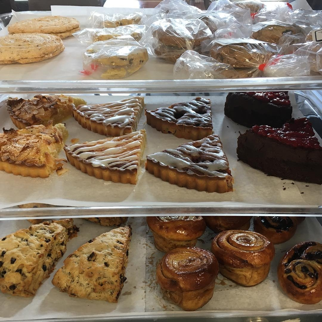 pastries_rockin-baker_nwa.jpg