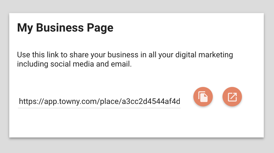 my-business-page.png