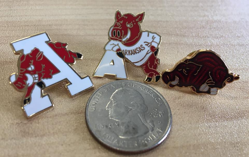 arkansas-pins_stadium-shoppe_nwa.jpg