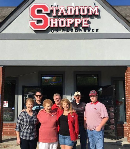 Stadium Shoppe Family.jpg