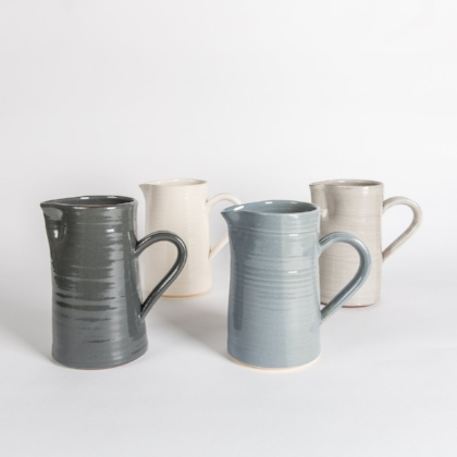 Gather_Pitchers_Pottery_Waco.jpg