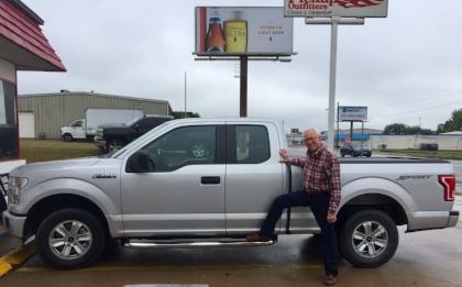 StepBarSilverTruck_PickupOutfitters_Waco.jpg