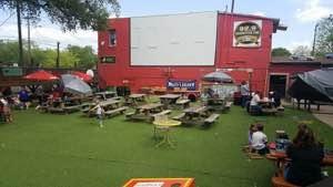 VideoScreen_Backyard_Waco.jpg