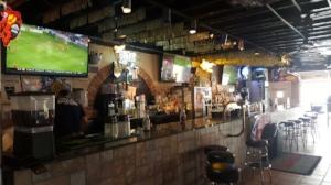 Bar_Backyard_Waco.jpg