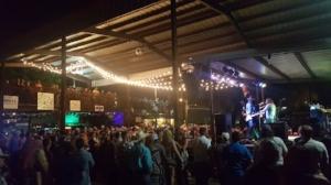 Concert_Backyard_Waco.jpg