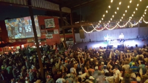 ConcertGame_Backyard_Waco.jpg