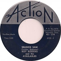 roy-robbins-and-the-availables-seasick-sam-action-memphis-s.jpg