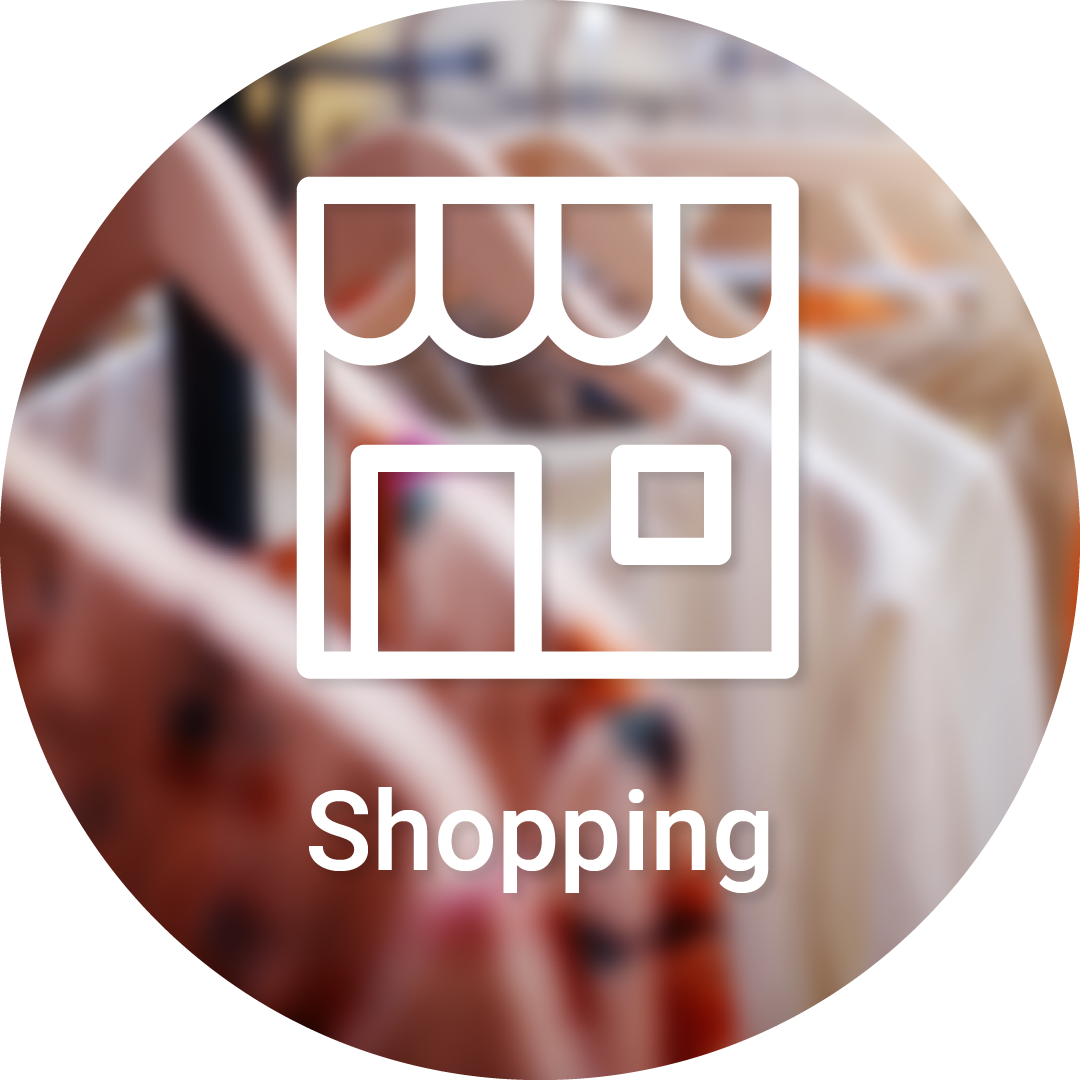 Towny_WebsiteCategory_Image_Shopping.png