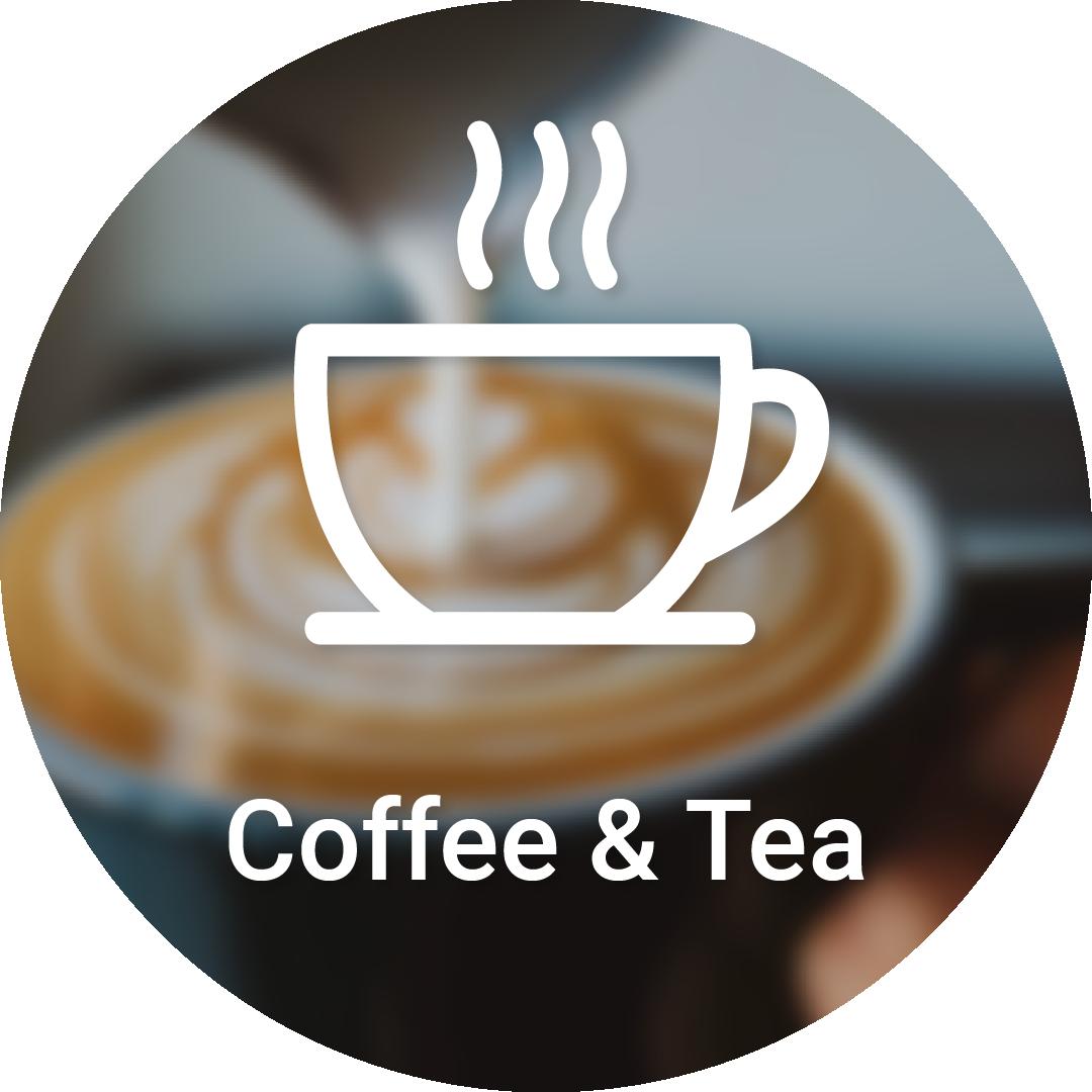 Towny_WebsiteCategory_Image_Coffee&Tea.png