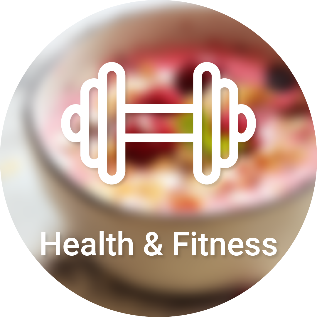 Towny_WebsiteCategory_Image_Health&Fitness.png