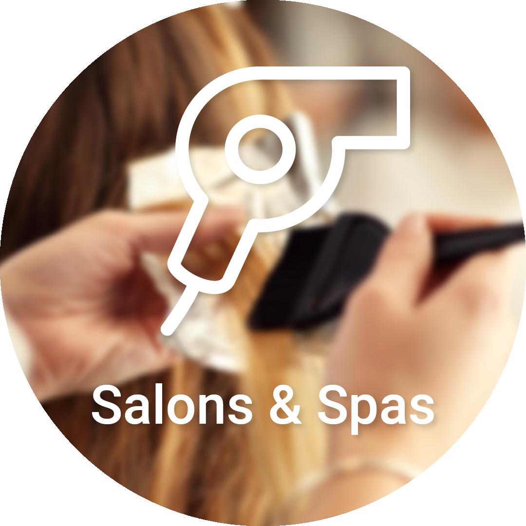 Towny_WebsiteCategory_Image_Salon&Spa.png