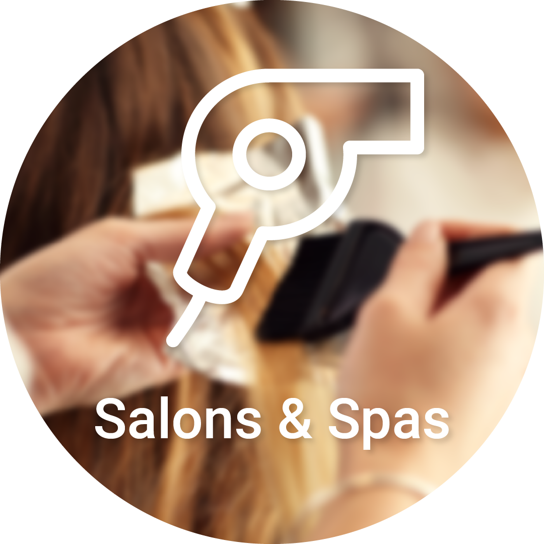 Towny_WebsiteCategory_Image_Salon&Spa.png