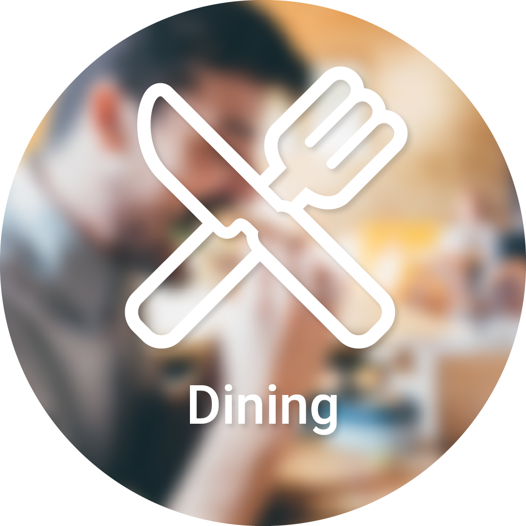 Towny_WebsiteCategory_Image_Dining.png