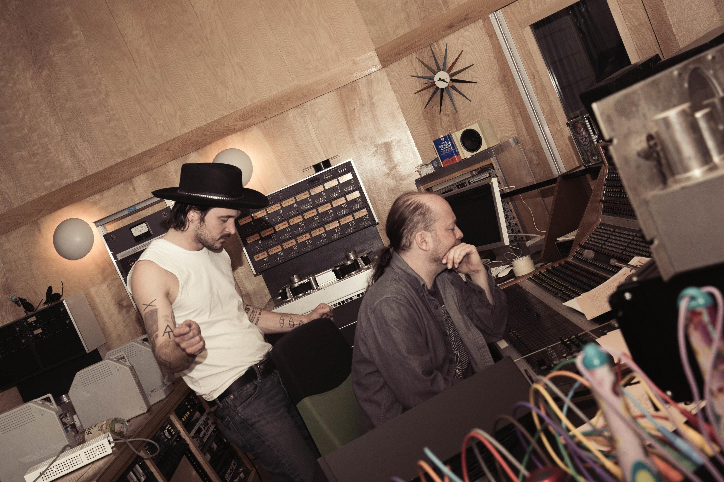 Dreamy D - Studio Daze - Day 4  (11 of 51).jpg