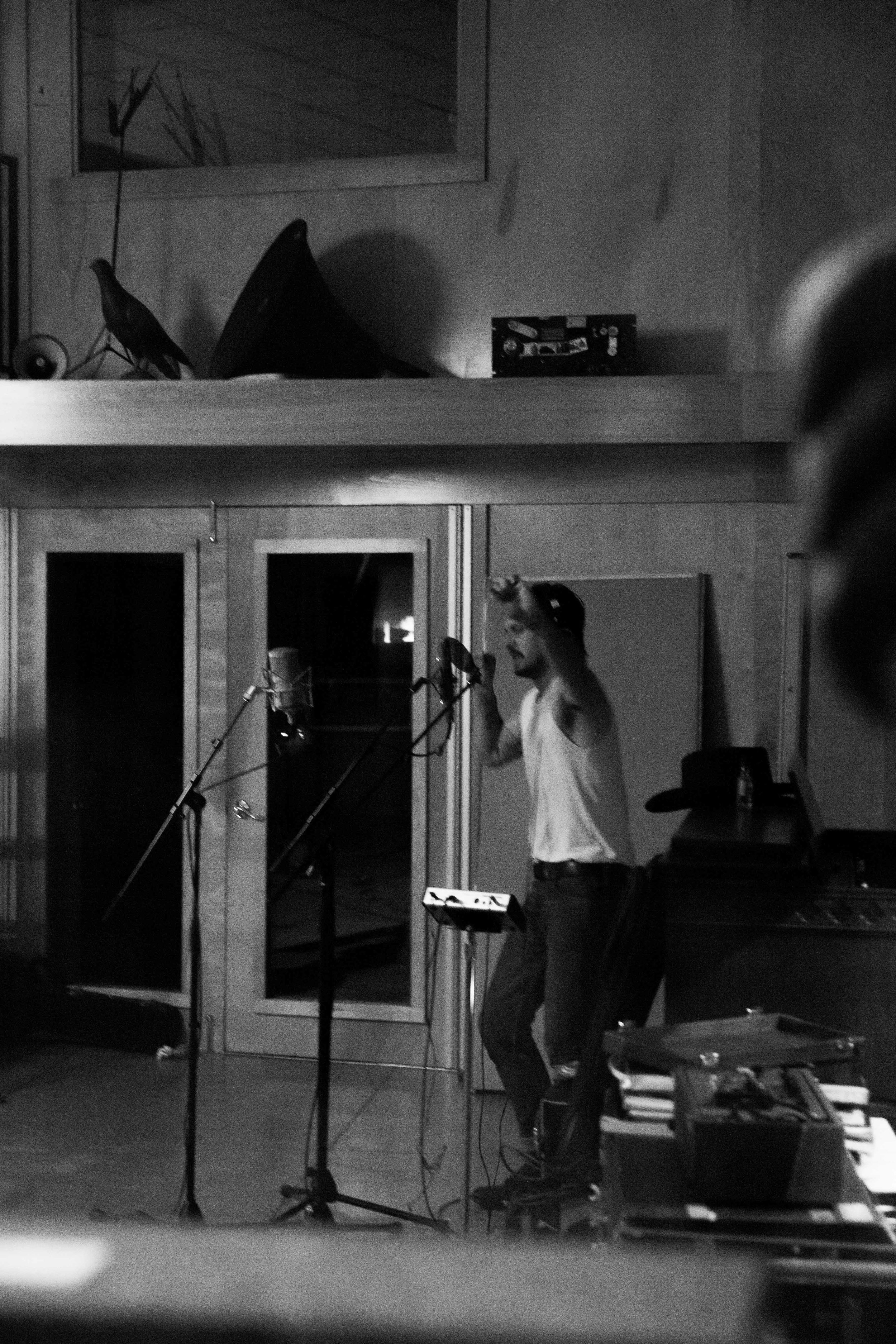 Dreamy D - Studio Daze - Day 4  (18 of 51).jpg
