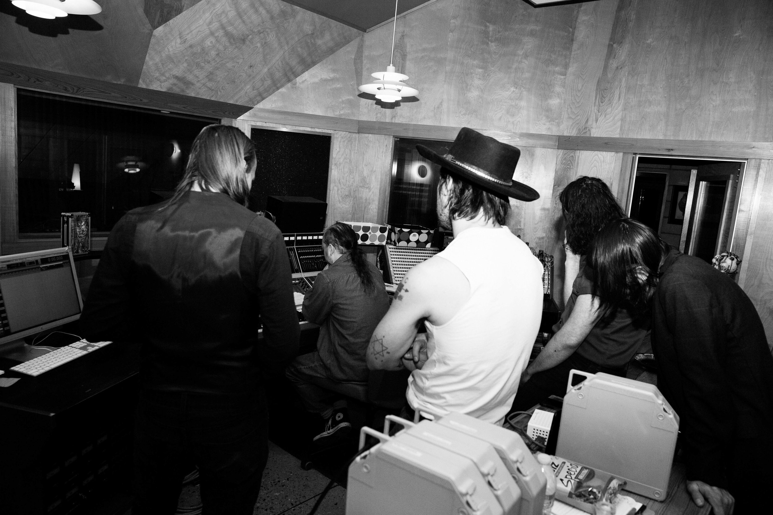 Dreamy D - Studio Daze - Day 4  (51 of 51).jpg