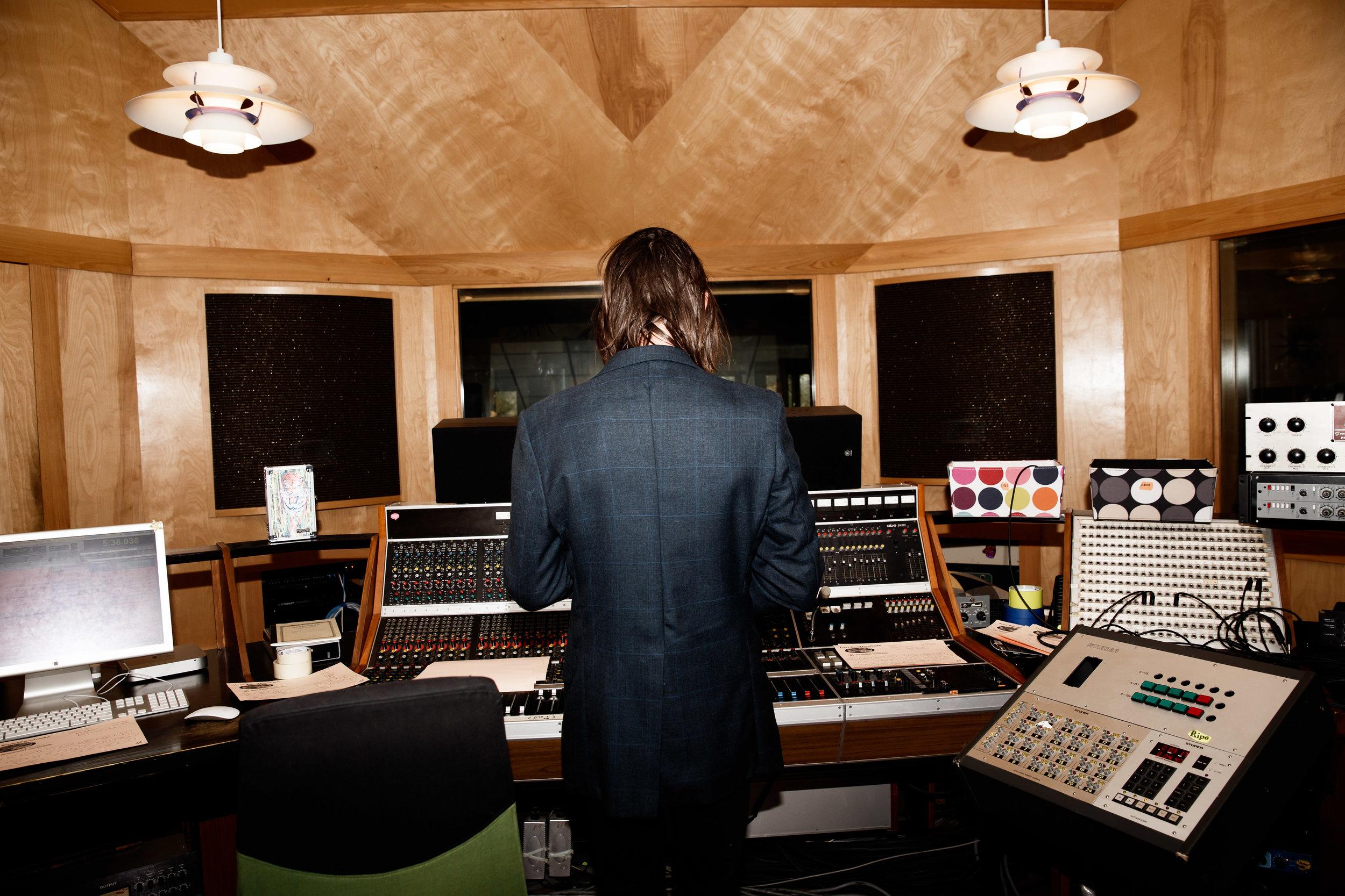 Dreamy D - Studio Daze - Day 5 (9 of 32).jpg