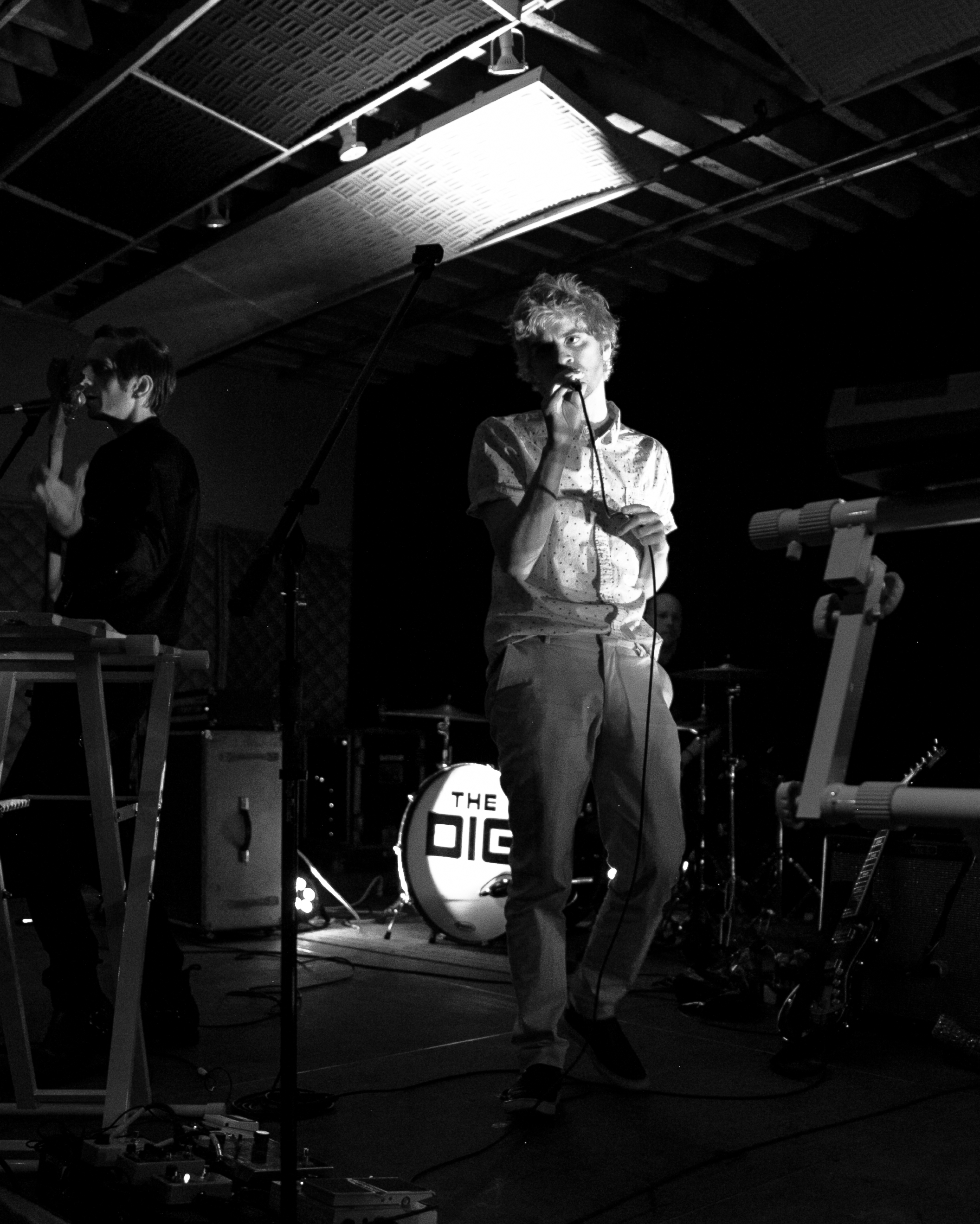 the dig - 2.18.17 - kev selects (19 of 23).jpg