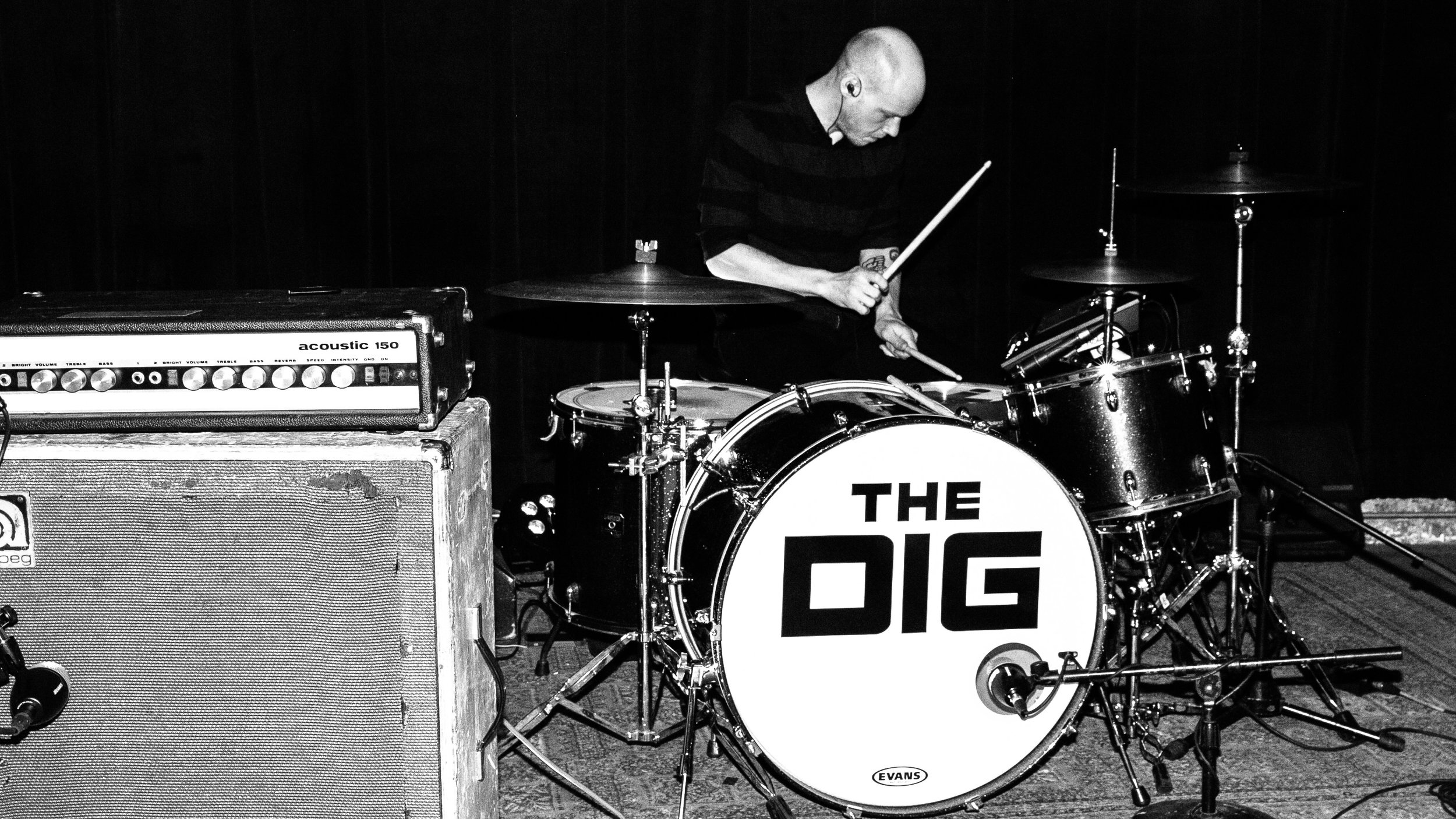 the dig - 2.18.17 - kev selects (21 of 23).jpg