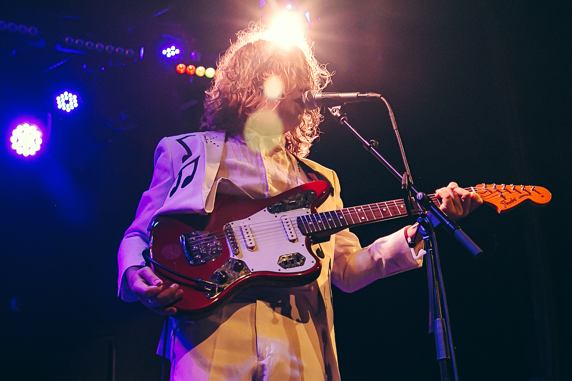 Kevin Morby (1 of 26).jpg