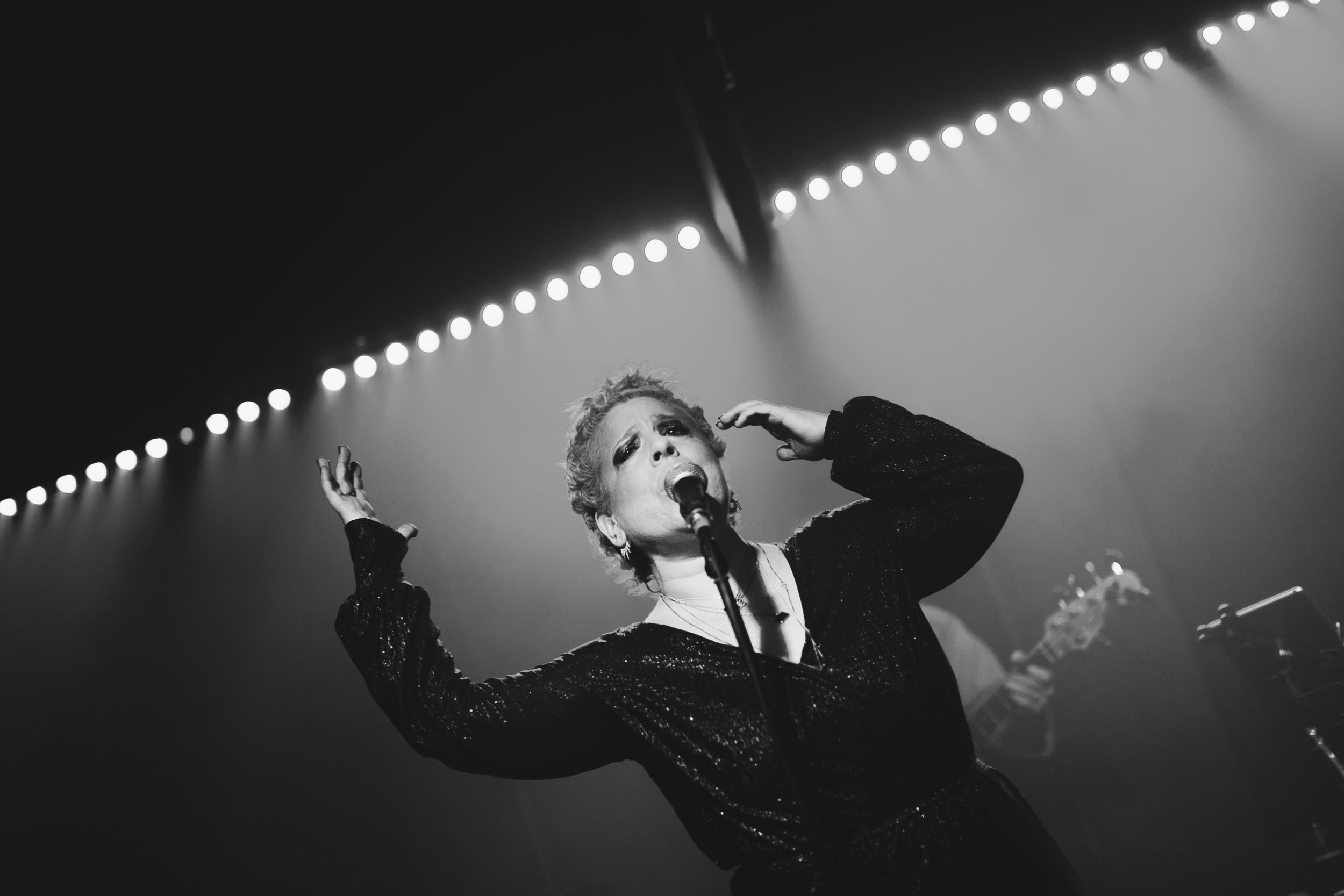 bowie bday 2018 (111 of 181).jpg