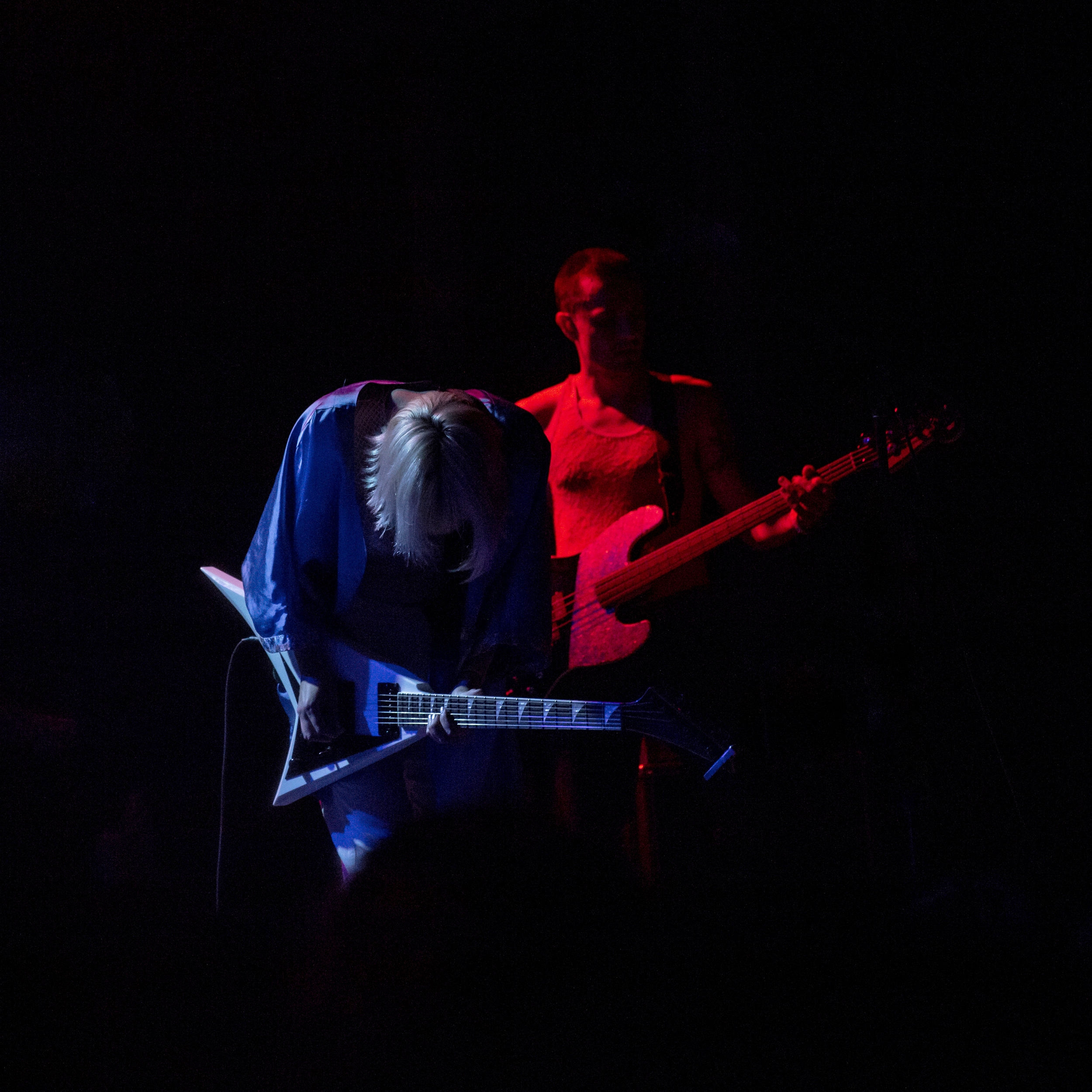dilly dally_elsewhere_june 2018-37.jpg