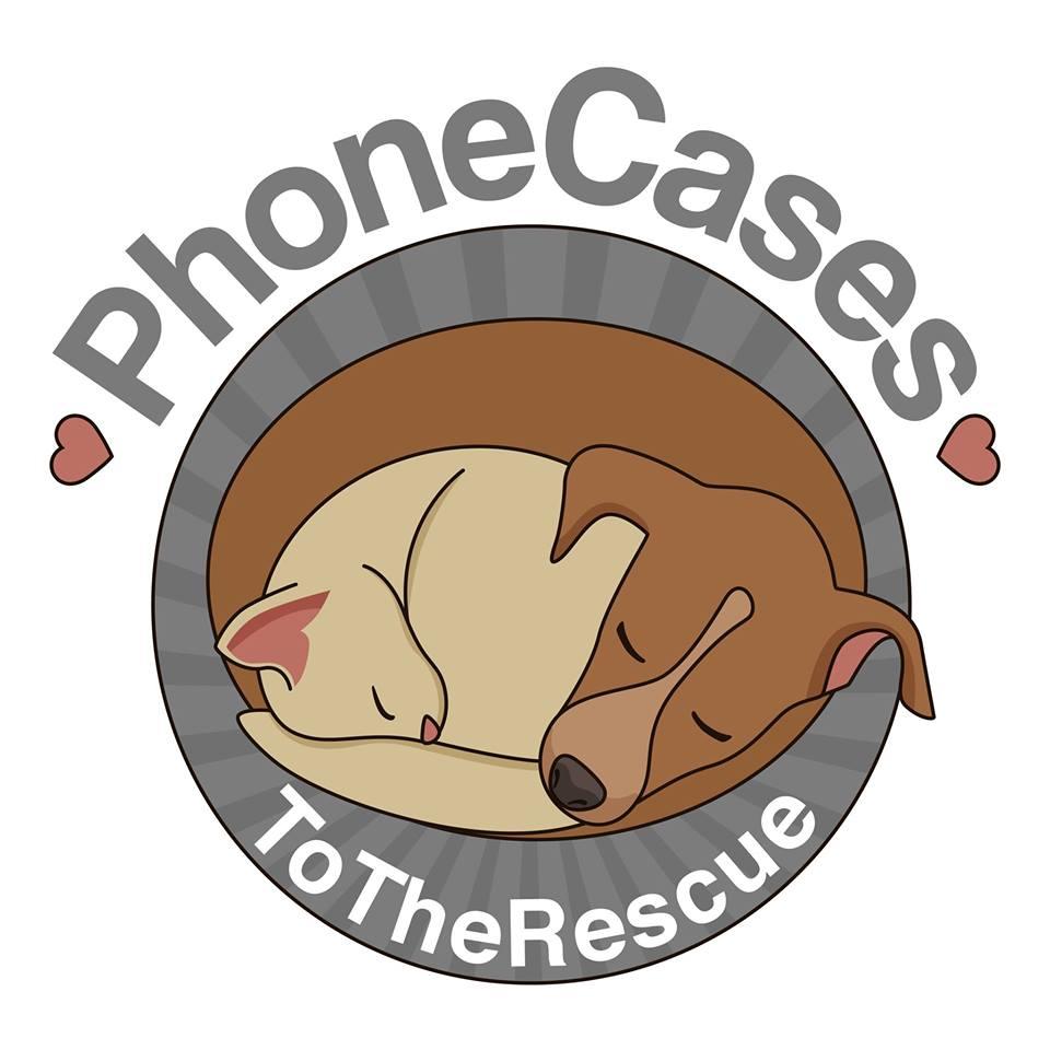 PhoneCases_Logo_final2.jpg