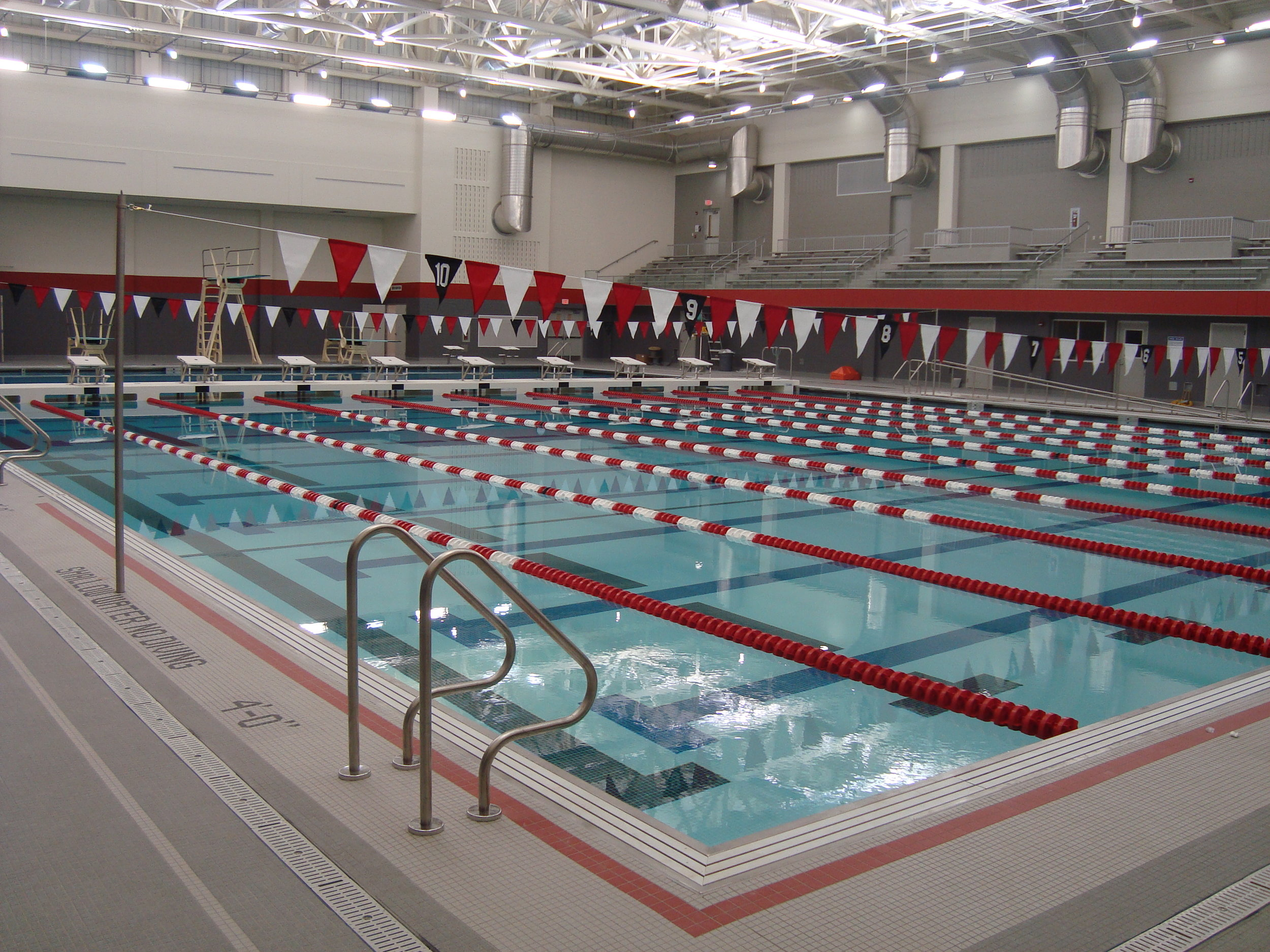 2012_Fall_Harvest_SCM_Meet_Pool.JPG