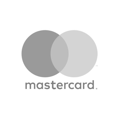 creditcard-logo-mastercard.png