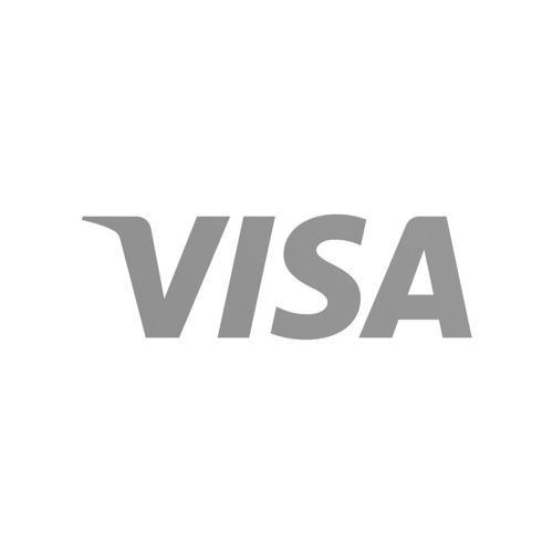 creditcard-logo-visa.png