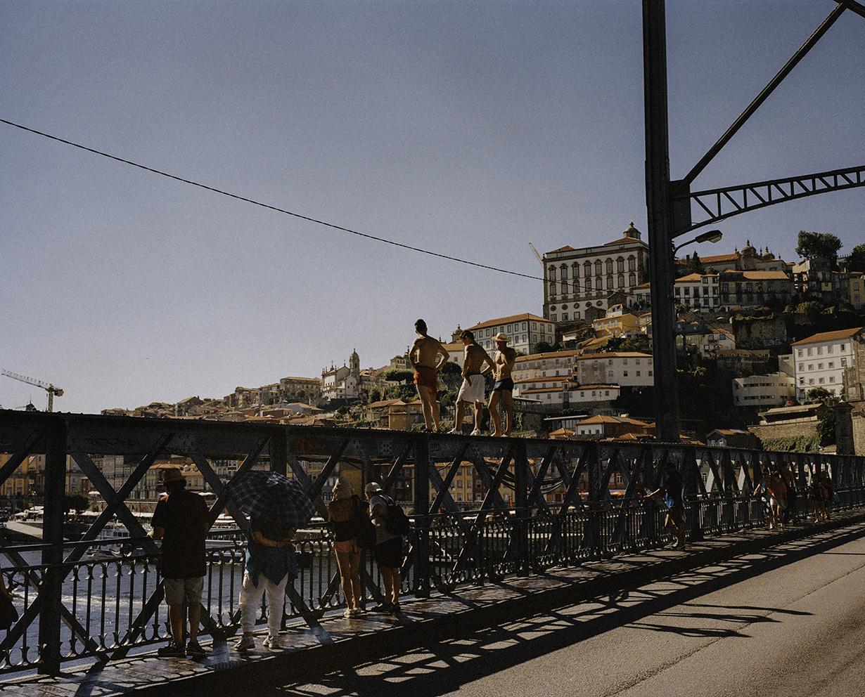 porto33.jpg