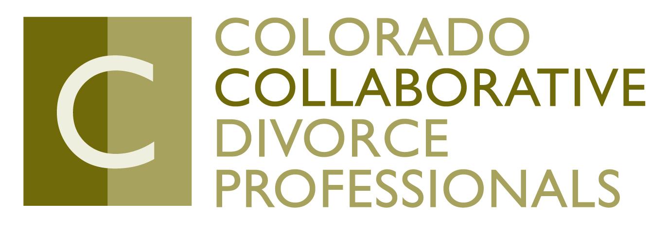 CCDP_logo.jpg