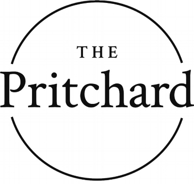 Pritchard Transparent Black.jpg