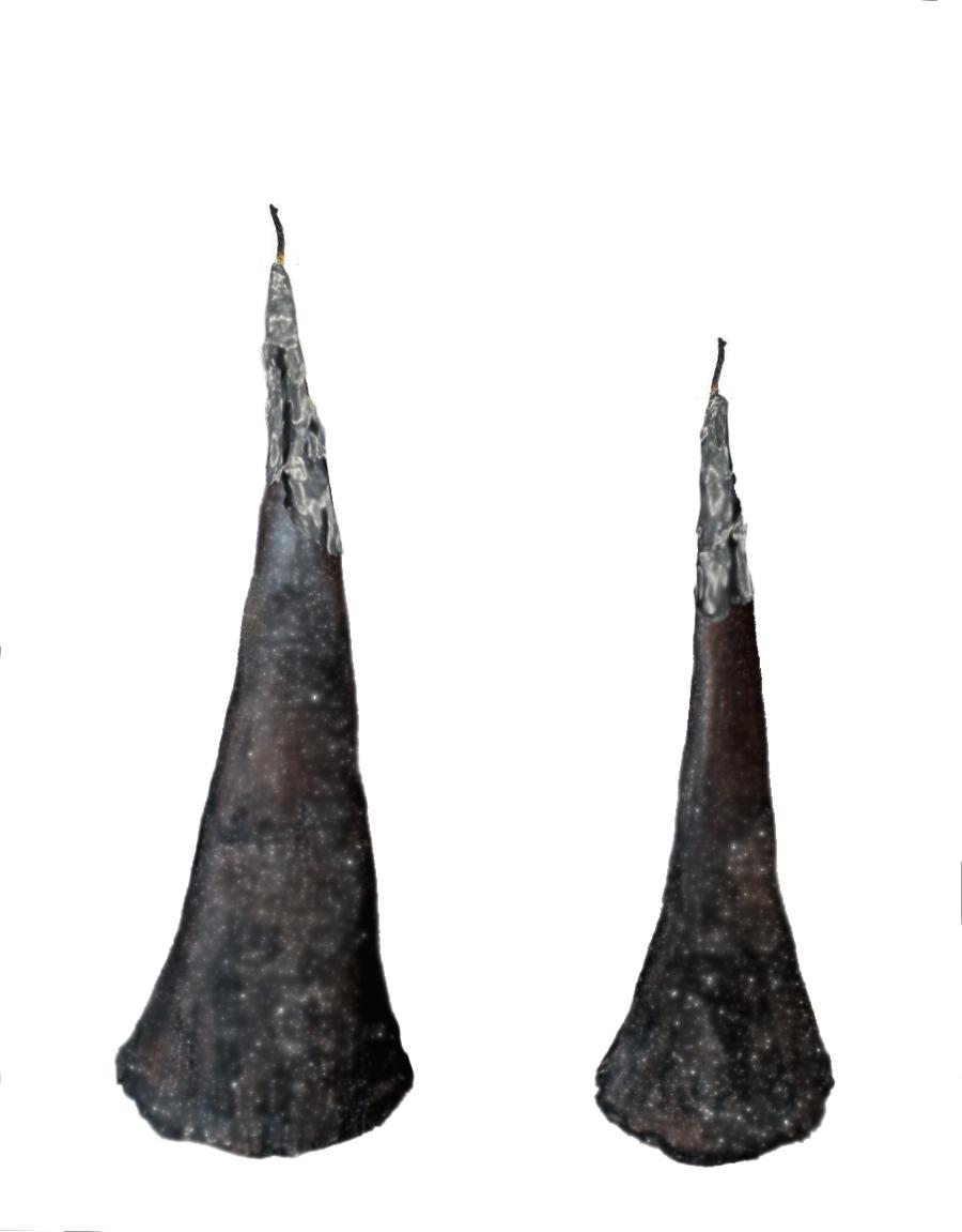 Rhino-Candle-Mock.jpg