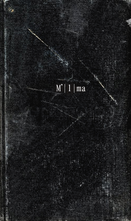 Milima Book.jpg