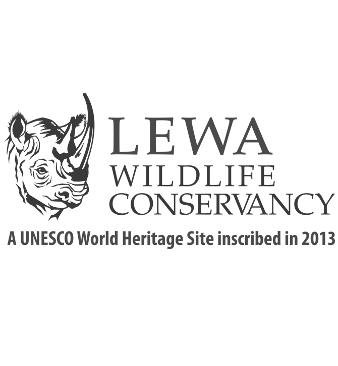 LewaLogo-BW.png