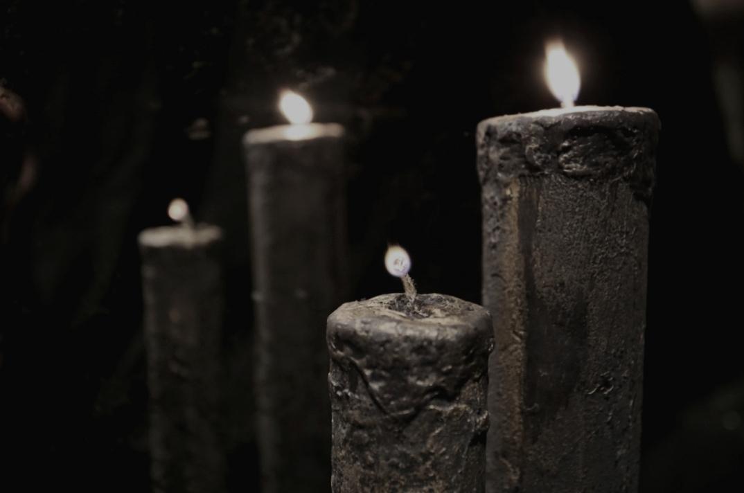 candle shot.jpg