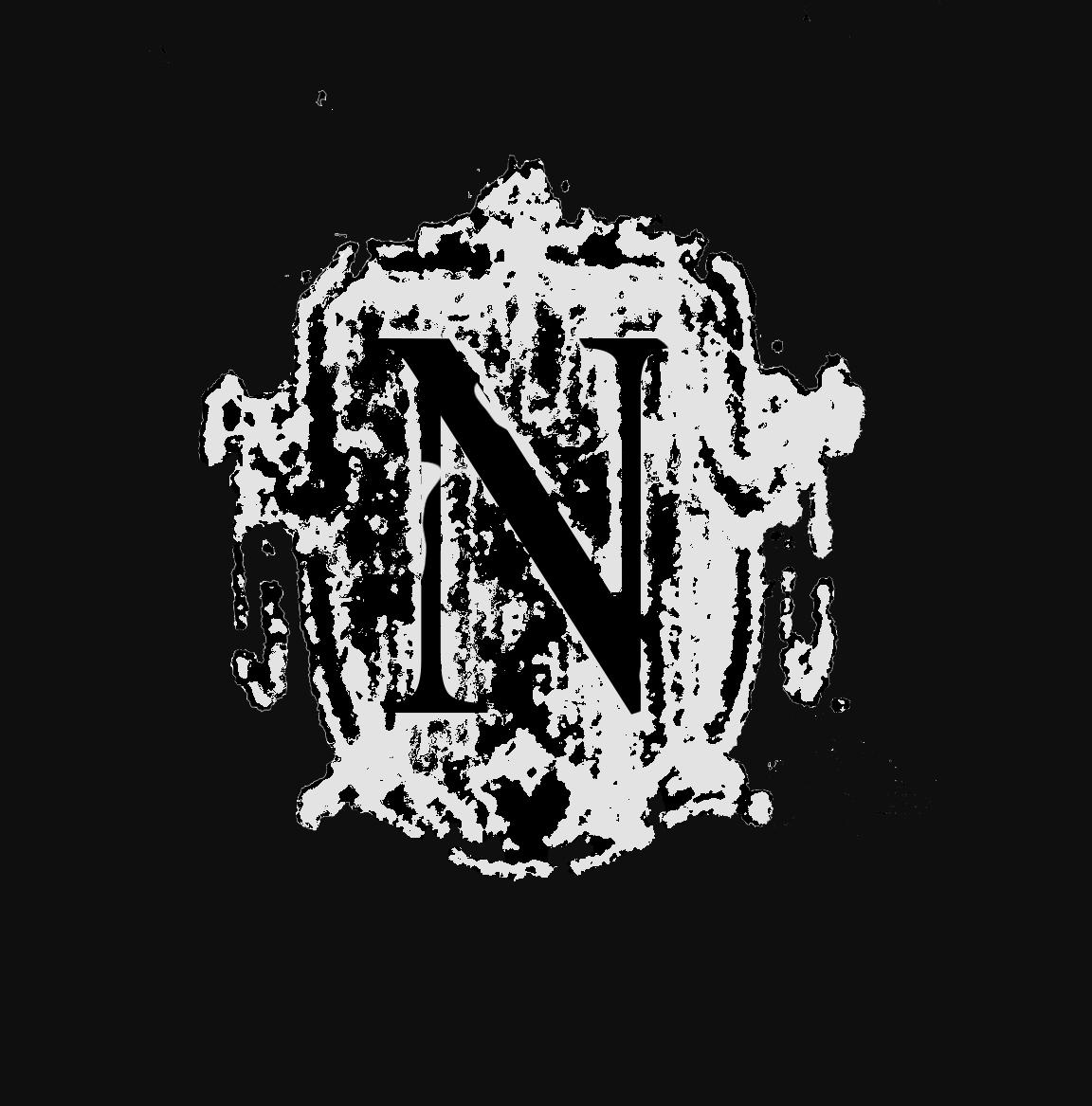 The Nile Emblem Rblack .jpg
