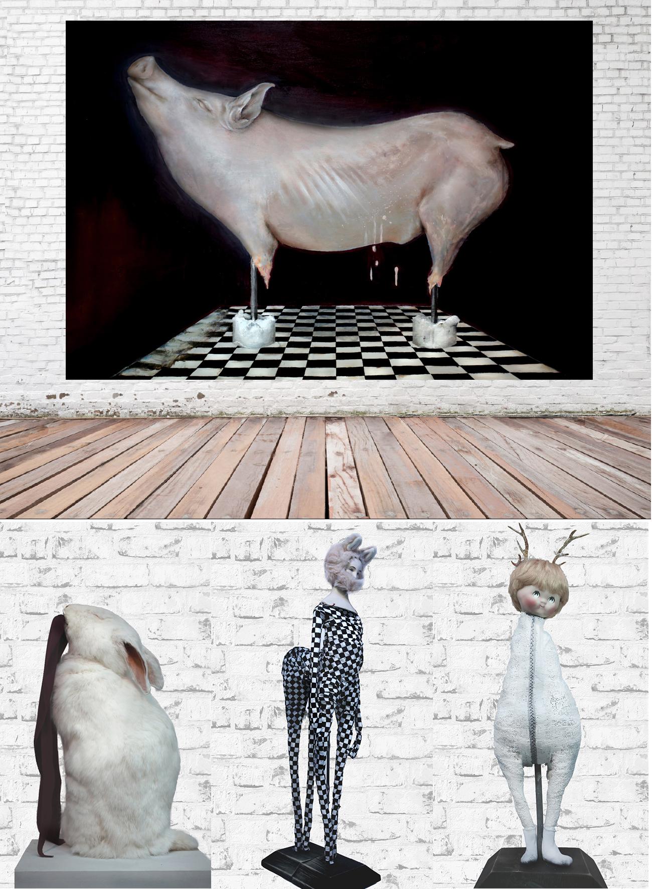 Slipculture art.jpg