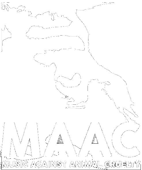 maac logo inverted.png
