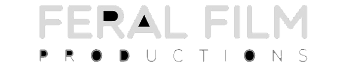 Feral Film Logo black empty.png