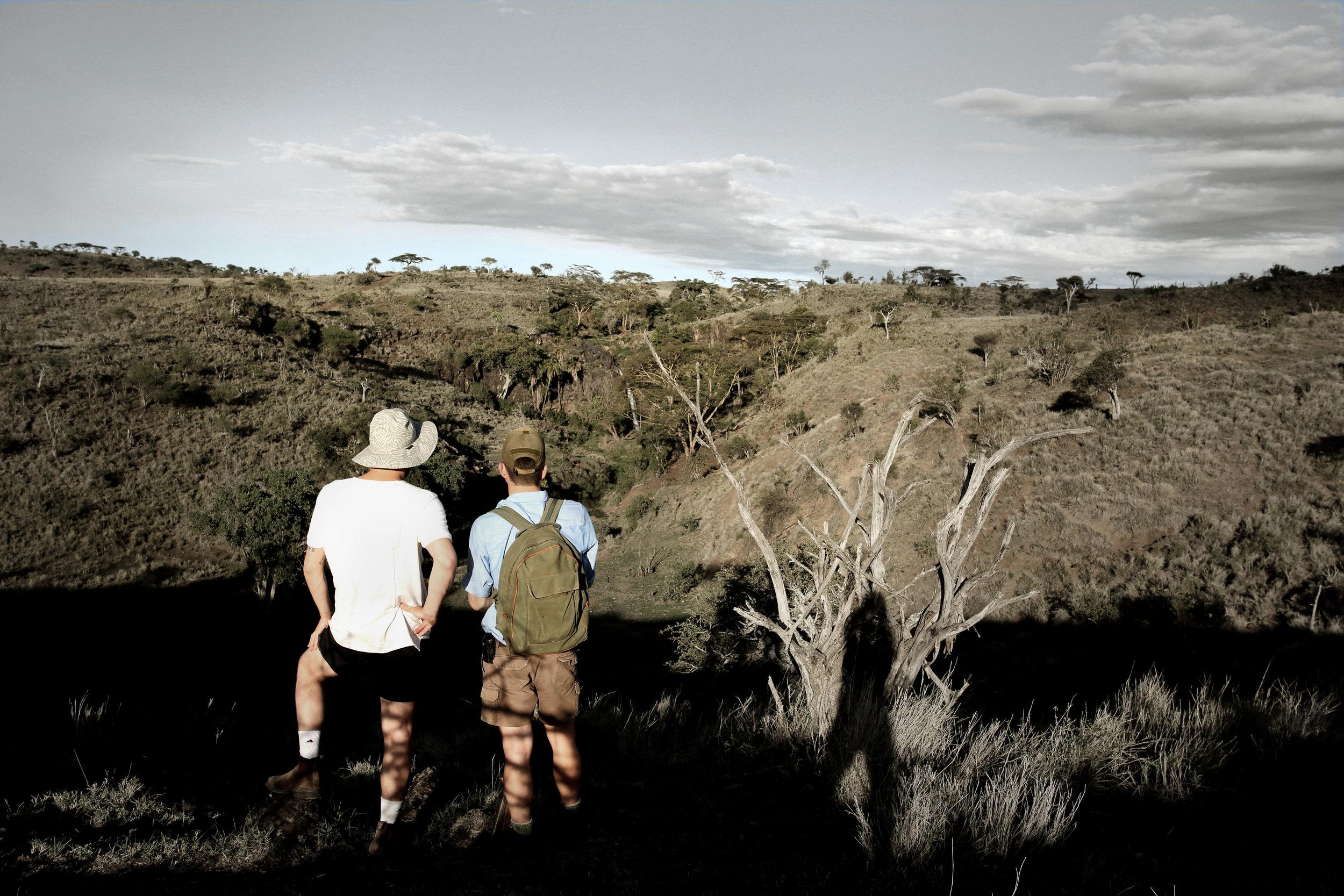 Safari Andreas walk 2.jpg