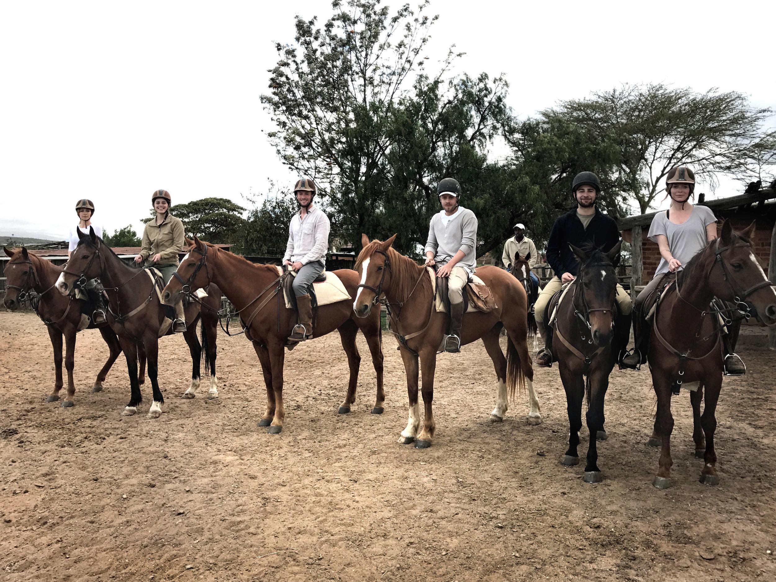 horse riding safari fade.jpg